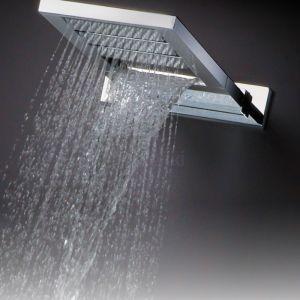 FRISONE L3 So00530 Deszczownica prysznicowa