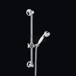 EMMEVI C02541 Zestaw prysznicowy