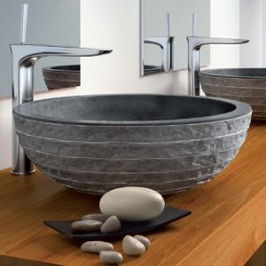 THE BATHCO Puket 00317 Umywalka