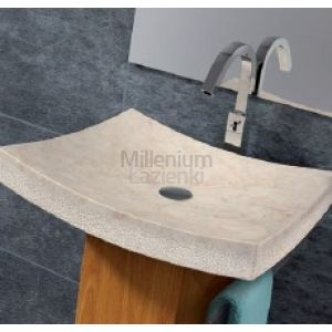 THE BATHCO Arrecife 00326 Umywalka