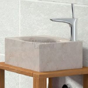 THE BATHCO Versalles 00355 Umywalka