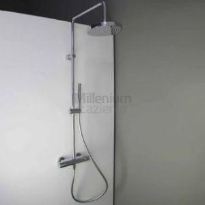 ANTONIO FRATTINI Ort Ot795a Kolumna prysznicowa