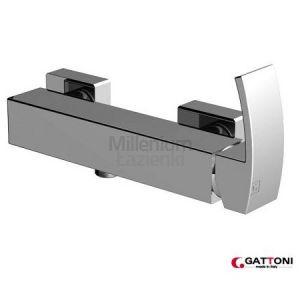 GATTONI Flat 4025 Bateria prysznicowa