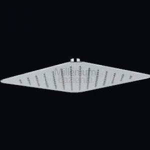 EMMEVI C06677 Deszczownica