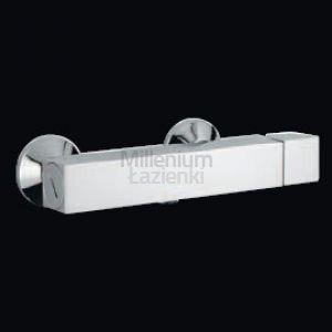 EMMEVI 47002_26002 Bateria prysznicowa