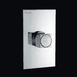 EMMEVI 47009_26009 Bateria prysznicowa