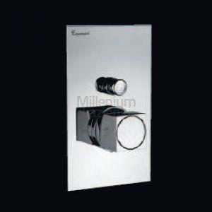 EMMEVI 47019_26019 Bateria prysznicowa