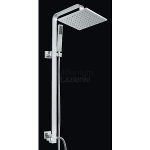 EMMEVI C02772 Kolumna prysznicowa