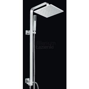 EMMEVI C02776 Kolumna prysznicowa