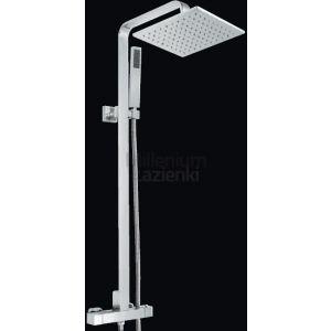 EMMEVI C02778 Kolumna prysznicowa