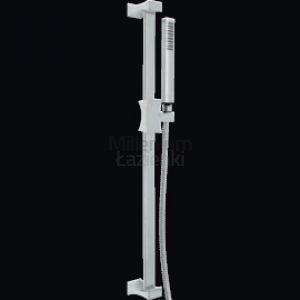EMMEVI C02642 Zestaw prysznicowy