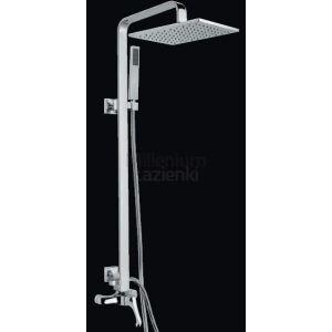 EMMEVI Ares 7600281 Kolumna prysznicowa