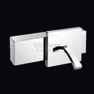 EMMEVI Antef 42002 Bateria prysznicowa