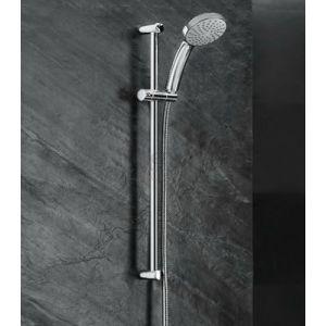 GATTONI 1086_Pd Zestaw prysznicowy