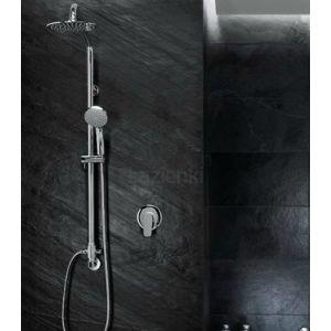 GATTONI 1096_Pd Kolumna prysznicowa