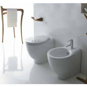 GALASSIA Ergo 7107 Miska wc