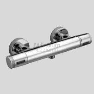 CISAL Pumpy Lst01010 Bateria prysznicowa