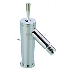 CISAL Pumpy Pu000550 Bateria bidetowa