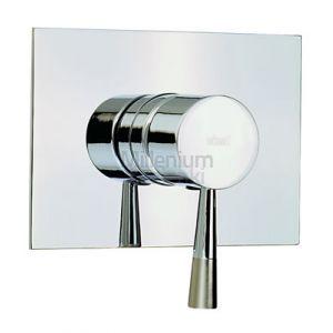 CISAL Pumpy Pu003000_Za004310 Bateria prysznicowa