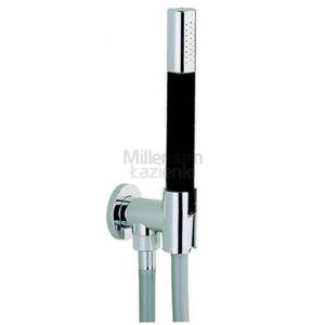 CISAL Pumpy Ls003033 Zestaw prysznicowy