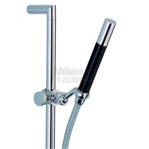CISAL Pumpy Ds010052 Zestaw prysznicowy
