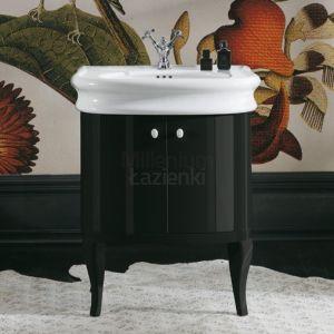 SIMAS Lante LA10_LAM70 Szafka z umywalką