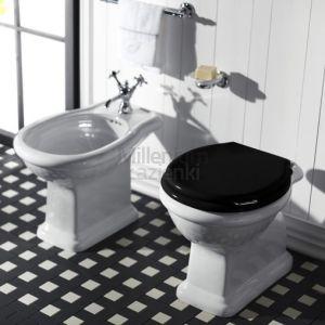 SIMAS Lante LA01 Miska wc