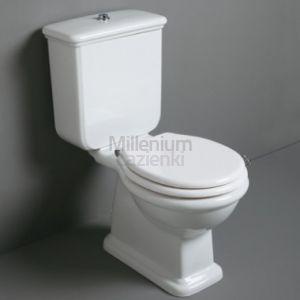 SIMAS Lante LA07_LA09 Miska wc kompaktowa