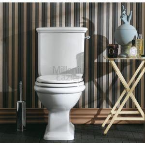 SIMAS Lante LA07_LA09B Miska wc kompaktowa