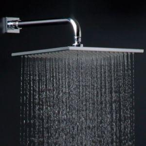 FRISONE TS0212_BR35021 Deszczownica prysznicowa
