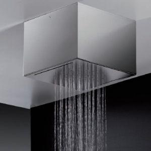 FRISONE So00600 Deszczownica prysznicowa