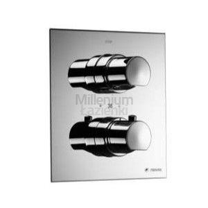 FRISONE Marvel NS01266 Bateria prysznicowa