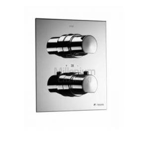 FRISONE Radius Mix 01268 Bateria prysznicowa