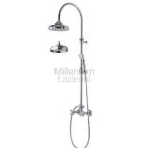 FRISONE AB29_AB30 Kolumna prysznicowa