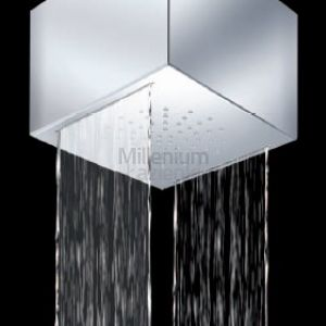 KELLER TAPS Perseo 6015 Deszczownica prysznicowa