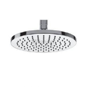 EFFEPI 366 Deszczownica prysznicowa