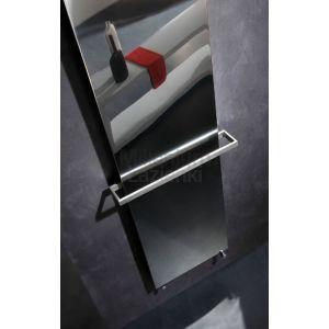 CORDIVARI Frame Plus Grzejnik wys.203cm inox połysk