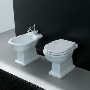 ARTCERAM Hermitage HEV002 Miska wc
