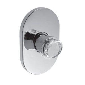 MAIER Muse Diamond 67315 Bateria podtynkowa, prysznicowa