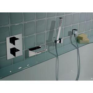 RESP Arte 50306 Bateria wannowa termostatyczna