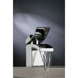 RESP Arte 50353A Bateria umywalkowa czarna, biała, różne kolory