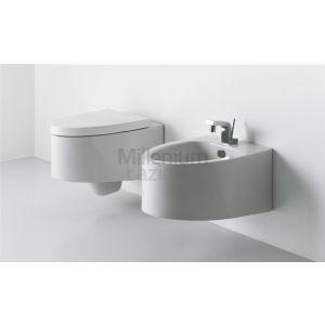 GSG CERAMIC DESIGN Boing Bowcso Miska wc