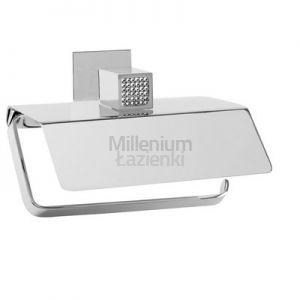 MAIER Skip Diamond 14001 Uchwyt na papier toaletowy