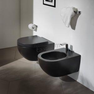 CERAMICA FLAMINIA MiniApp 119 Toaleta podwieszana mała