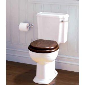 GENTRY HOME Victorian 2004 Miska wc kompaktowa