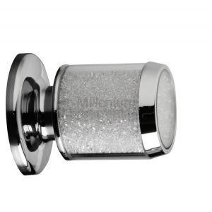 MAIER Starlights 77320 Bateria prysznicowa przełącznik