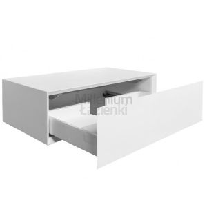 CIPI WD 91 Szafka pod umywalkę z szufladą