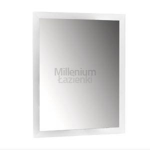 CIPI WD Mirror 77 Lustro łazienkowe prostokątne