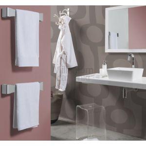 CIPI Ds 73A Wieszak ręcznikowy 60 cm