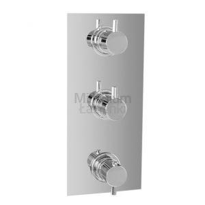 MAIER Mini Star 43652 Bateria prysznicowa termostatyczna